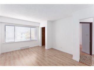 Photo 3: 3030 E 17th Av in Vancouver East: Renfrew Heights House for sale : MLS®# V1101377