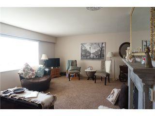 Photo 3: 1350 CLIFF AV in Burnaby: Sperling-Duthie House for sale (Burnaby North)  : MLS®# V1094250