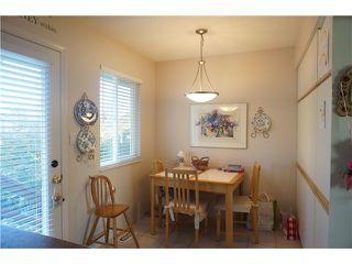 Photo 6: 1350 CLIFF AV in Burnaby: Sperling-Duthie House for sale (Burnaby North)  : MLS®# V1094250