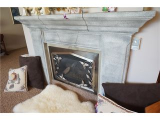 Photo 4: 1350 CLIFF AV in Burnaby: Sperling-Duthie House for sale (Burnaby North)  : MLS®# V1094250