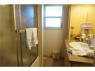 Photo 9: 1350 CLIFF AV in Burnaby: Sperling-Duthie House for sale (Burnaby North)  : MLS®# V1094250