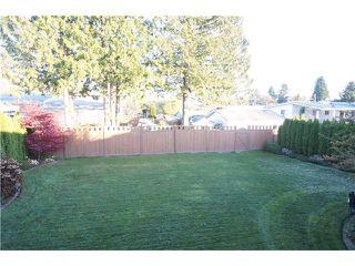 Photo 14: 1350 CLIFF AV in Burnaby: Sperling-Duthie House for sale (Burnaby North)  : MLS®# V1094250