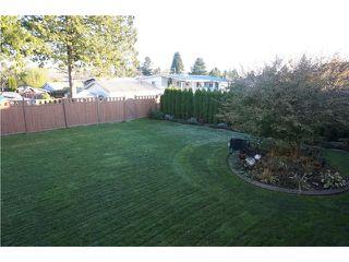 Photo 15: 1350 CLIFF AV in Burnaby: Sperling-Duthie House for sale (Burnaby North)  : MLS®# V1094250