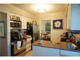 Photo 7: 1350 CLIFF AV in Burnaby: Sperling-Duthie House for sale (Burnaby North)  : MLS®# V1094250