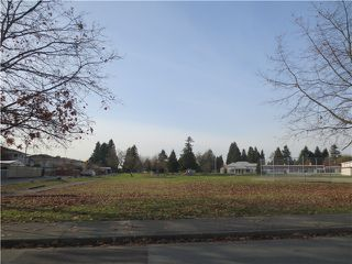 Photo 2: 1350 CLIFF AV in Burnaby: Sperling-Duthie House for sale (Burnaby North)  : MLS®# V1094250