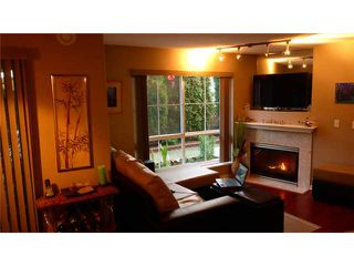 Photo 3: # 105 2388 WELCHER AV in Port Coquitlam: Central Pt Coquitlam Condo for sale : MLS®# V1117027
