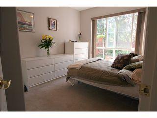 Photo 9: # 105 2388 WELCHER AV in Port Coquitlam: Central Pt Coquitlam Condo for sale : MLS®# V1117027