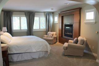 Photo 10: 887 57 Street: House for sale (Tsawwassen)  : MLS®# V1136412