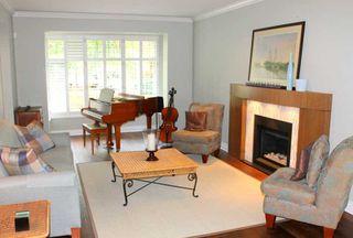 Photo 4: 887 57 Street: House for sale (Tsawwassen)  : MLS®# V1136412