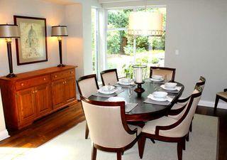 Photo 5: 887 57 Street: House for sale (Tsawwassen)  : MLS®# V1136412