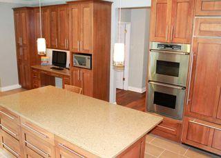 Photo 7: 887 57 Street: House for sale (Tsawwassen)  : MLS®# V1136412
