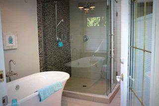 Photo 11: 887 57 Street: House for sale (Tsawwassen)  : MLS®# V1136412