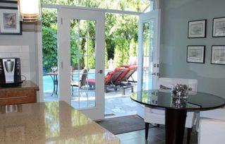 Photo 8: 887 57 Street: House for sale (Tsawwassen)  : MLS®# V1136412
