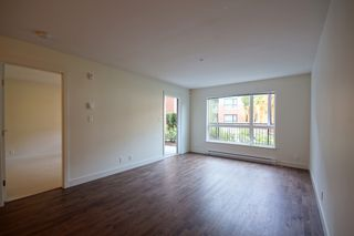 Photo 5: 205 7088 14th Avenue in Burnaby: Condo for sale (Burnaby South)
