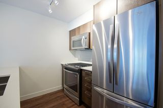 Photo 10: 205 7088 14th Avenue in Burnaby: Condo for sale (Burnaby South)