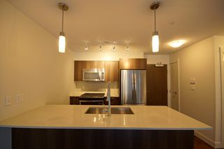 Photo 15: 205 7088 14th Avenue in Burnaby: Condo for sale (Burnaby South)