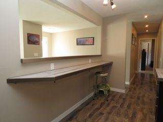 Photo 6: 2520 Tupela Drive in Kamloops: Westyde House for sale : MLS®# 132958