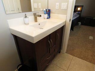 Photo 20: 2520 Tupela Drive in Kamloops: Westyde House for sale : MLS®# 132958