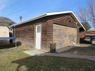 Photo 29: 2520 Tupela Drive in Kamloops: Westyde House for sale : MLS®# 132958