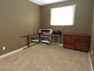 Photo 23: 2520 Tupela Drive in Kamloops: Westyde House for sale : MLS®# 132958