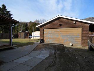 Photo 30: 2520 Tupela Drive in Kamloops: Westyde House for sale : MLS®# 132958