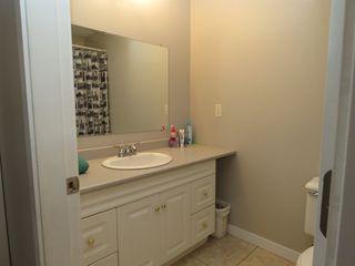 Photo 16: 2520 Tupela Drive in Kamloops: Westyde House for sale : MLS®# 132958