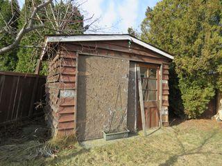 Photo 32: 2520 Tupela Drive in Kamloops: Westyde House for sale : MLS®# 132958
