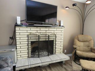 Photo 13: 2520 Tupela Drive in Kamloops: Westyde House for sale : MLS®# 132958