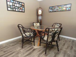 Photo 10: 2520 Tupela Drive in Kamloops: Westyde House for sale : MLS®# 132958