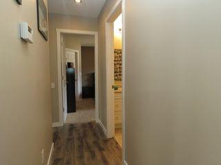 Photo 15: 2520 Tupela Drive in Kamloops: Westyde House for sale : MLS®# 132958