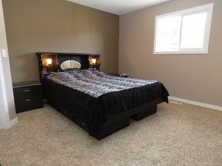 Photo 17: 2520 Tupela Drive in Kamloops: Westyde House for sale : MLS®# 132958