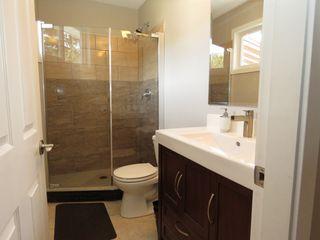 Photo 19: 2520 Tupela Drive in Kamloops: Westyde House for sale : MLS®# 132958