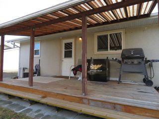Photo 26: 2520 Tupela Drive in Kamloops: Westyde House for sale : MLS®# 132958