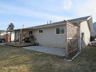 Photo 27: 2520 Tupela Drive in Kamloops: Westyde House for sale : MLS®# 132958
