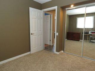 Photo 24: 2520 Tupela Drive in Kamloops: Westyde House for sale : MLS®# 132958