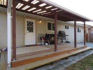 Photo 25: 2520 Tupela Drive in Kamloops: Westyde House for sale : MLS®# 132958