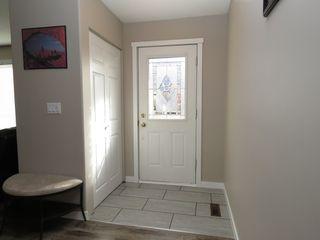 Photo 5: 2520 Tupela Drive in Kamloops: Westyde House for sale : MLS®# 132958