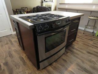 Photo 9: 2520 Tupela Drive in Kamloops: Westyde House for sale : MLS®# 132958