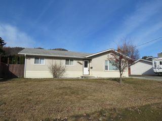 Photo 2: 2520 Tupela Drive in Kamloops: Westyde House for sale : MLS®# 132958