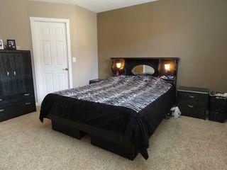 Photo 18: 2520 Tupela Drive in Kamloops: Westyde House for sale : MLS®# 132958