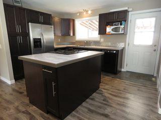 Photo 4: 2520 Tupela Drive in Kamloops: Westyde House for sale : MLS®# 132958
