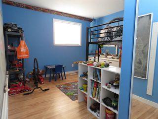 Photo 21: 2520 Tupela Drive in Kamloops: Westyde House for sale : MLS®# 132958