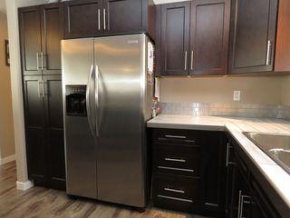 Photo 8: 2520 Tupela Drive in Kamloops: Westyde House for sale : MLS®# 132958