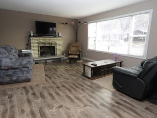 Photo 11: 2520 Tupela Drive in Kamloops: Westyde House for sale : MLS®# 132958