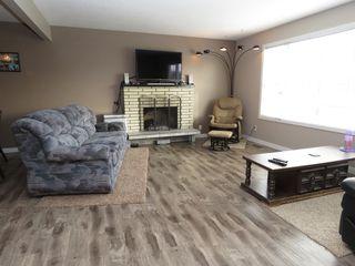 Photo 12: 2520 Tupela Drive in Kamloops: Westyde House for sale : MLS®# 132958