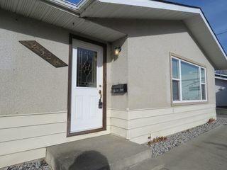 Photo 3: 2520 Tupela Drive in Kamloops: Westyde House for sale : MLS®# 132958