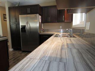 Photo 7: 2520 Tupela Drive in Kamloops: Westyde House for sale : MLS®# 132958