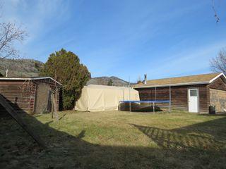 Photo 31: 2520 Tupela Drive in Kamloops: Westyde House for sale : MLS®# 132958