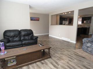 Photo 14: 2520 Tupela Drive in Kamloops: Westyde House for sale : MLS®# 132958