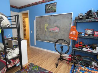 Photo 22: 2520 Tupela Drive in Kamloops: Westyde House for sale : MLS®# 132958